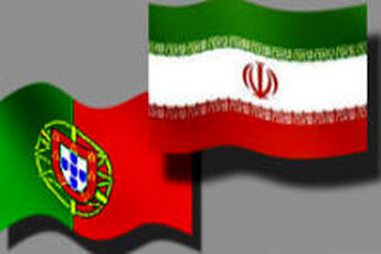 سفر مدیر کل سیاسی وزارت امور خارجه پرتغال به ایران / تأکید بر تقویت مناسبات لیسبون تهران
