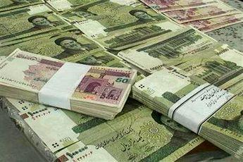 ریسک  حذف صفر از پول ملی!