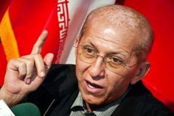 پیگیری تحریف نامه سیداحمدخمینی در کمیسیون فرهنگی مجلس