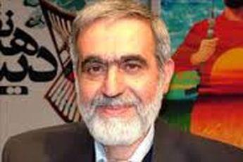 وزیر علوم به روحانی تحمیل شده است