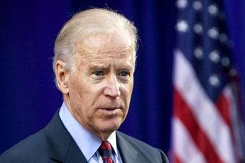 جو بایدن خواستار تجزیه افغانستان شد