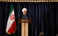 باید کاری کنیم که در این کشور هیچ کس احساس تنهایی و بیپناهی نکند / همه در این کشور فرزندان ایران هستند