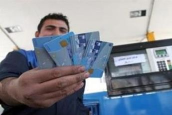 مسئولان تعیین قیمت سوخت قرنطینه شدند