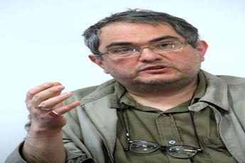 مارکز، روشنفکران نئولیبرالیست ایران و تهاجم فرهنگی