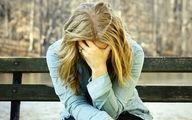 بلوغ زودرس دختران چه مسائلی را همراه خود می آورد؟