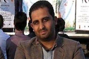قوه قضائیه از حفر تونل های غیر مجاز در استان چهارمحال و بختیاری جلوگیری کند