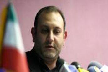 کرمی: پیروانی بدون مجوز و هماهنگی به دوبی اعزام شد / ۶ ماه محرومیت در انتظار رهام است