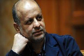 خاتمی و موسوی خوئینیها در محافل خصوصی تقلب را رد میکنند