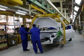 وزیر صنعت دستور افزایش قیمت خودرو را صادر نکرده است