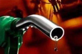 جزئیات ۹ گزینه مطرح دولت برای نرخ جدید بنزین