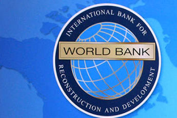 آمادگی ایران برای ارائه خدمات فنی و مهندسی به سریلانکا