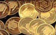 قیمت سکه، طلا و ارز ۹۲/۱۰ / ۱۷