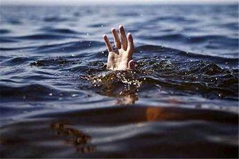بیش از 7 درصد از تلفات مربوط به غرق شدگی است
