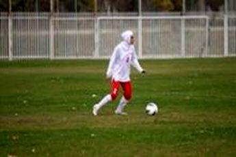 شکست تیم ملی جوانان ایران مقابل استونی / همچنان از امتیاز خبری نیست