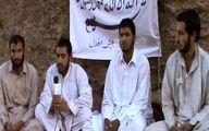 ۴ مرزبان ایرانی به همراه پیکر شهید دانایی فرد تحویل نماینده ایران شدند / زمان بازگشت مرزبانان به وطن مشخص نیست