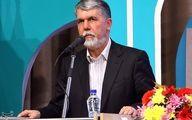 وزیر ارشاد در زنجان: هدف دشمن فرهنگ ملت ایران است