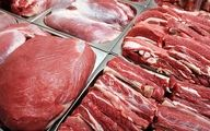 قیمت واقعی هر کیلو گوشت چقدر است ؟