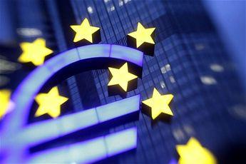 نرخ بیکاری منطقه یورو و اتحادیه اروپا اعلام شد