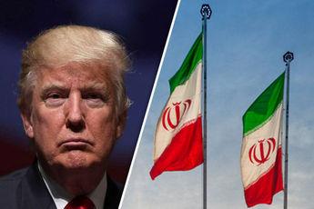دلیل اصلی مواجهه شدید ترامپ با ایران
