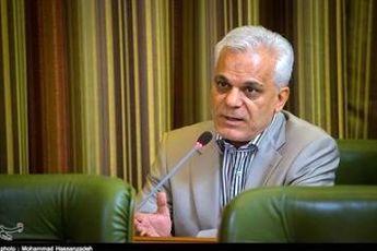تصویب بودجه ۵.۵ میلیارد تومانی برای فعالیت و انتخابات شورایاران محلات
