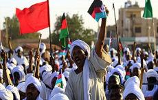 ردپای عربستان و امارات در تحولات سودان