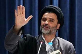 نبویان: حتی یک دلار از پول های آزاد شده به دست ایران نرسیده است