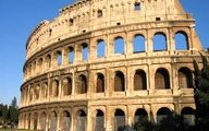 این ویدئو را ببینید، انگار به رم سفر کرده اید / فیلم