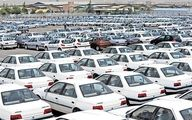 شکایات مردم از خودروسازان به مجلس رسید