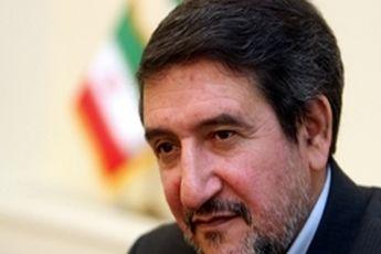 توضیح ثمره هاشمی درباره جلسات اعضای دولت سابق در ساختمان لادن