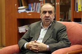 استعفای وزیر نفت برای سومین بار تکذیب شد