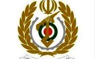 تیم قرآنی نیروهای مسلح به مسابقات دوستی ایران و ارتش عمان اعزام شد