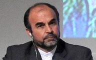 ایران خواستار تشدید تلاشها برای عاری ساختن خاورمیانه از سلاح های هسته ای شد