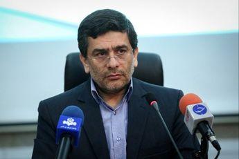 جای خالی رحمت الله حافظی در انتخابات شورای شهر