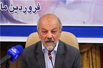 ثبتنام پزشکان خانواده از امروز در تهران آغاز شد