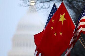 پکن باید کلاهک هستهایاش را برای مقابله با هرگونه حمله احتمالی توسعه دهد.