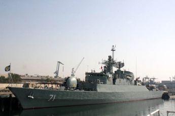 بدهی ۳۶۰۰ میلیاردی بزرگترین شرکت سازه های دریایی ایران / مصوبه دولت قبلی برای استمهال بدهی