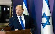 اسرائیل: ما، آمریکا و ناتوی خلیج فارس تیم مشترک برای مهار ایران تشکیل دادهایم