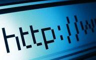 هشدارهای جدی برای خرید اینترنتی