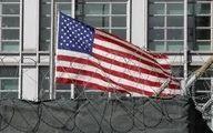 عصبانیت روسها از آمریکا