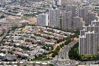 طرح انتقال پایتخت، دستورکار هفته آینده کمیسیون شوراها