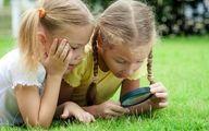 نشانه ی افسردگی کودکمان چیست؟