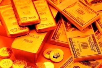 قیمت طلا و ارز در بازار آزاد(۱۵ مهر)