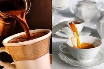 قهوه شما را از این بیماری ها محافظت می کند