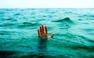 غرق شدن 33 نفر ایام عید فطر طی پنج سال در استان مازندران