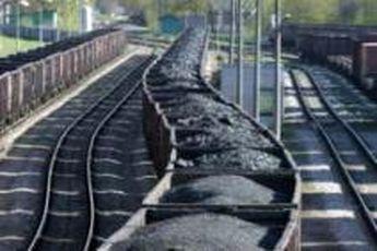 تولید کنسانتره زغال سنگ ۱۰ درصد بیشتر شد