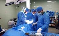 اعضای یک بیمار مرگ مغزی در چهارمحال و بختیاری اهدا شد