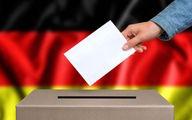 جانشین احتمالی آلمان برای مرکل کیست