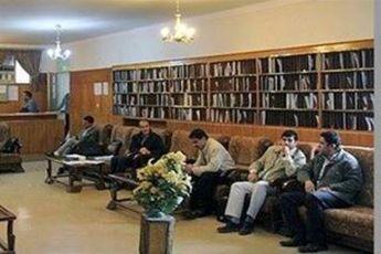 تمدید مهلت ثبت نام در فراخوان جذب اعضای هیئت علمی دانشگاه آزاد