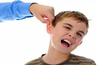 با کودک بیش فعال خود چگونه رفتار کنیم؟