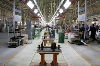 وزارت صنعت در قرارداد پژو دخالت نمی کند / هیچ خودروسازی فعلا اجازه افزایش قیمت ندارد